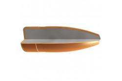 NEW LAPUA 222 55 GRAIN SOFT POINT #4PL5002