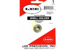 NEW LEE AUTO PRIME SHELL HOLDER #1