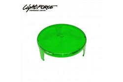 LIGHTFORCE 140MM FILTER GREEN SPOT