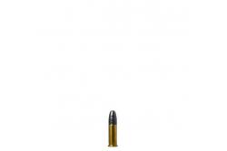 NEW NORMA .22 SUBSONIC 40 GRAIN HP