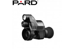 NEW PARD 007A ADD ON NIGHT VISION 16MM
