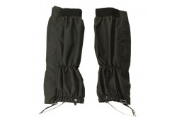 NEW PERCUSSION GAITERS