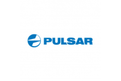 PULSAR EYECUP THERMION/DIGEX