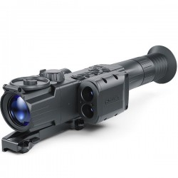 PULSAR DIGISIGHT N450 LRF
