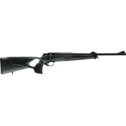 BLASER R8 PROFESSIONAL SUCCESS 308 20