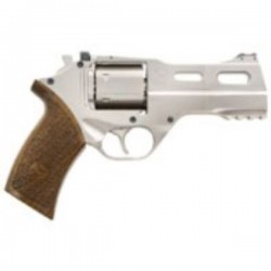 CHIAPPA RHINO 120 DS CHROME