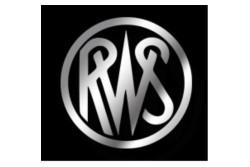 RWS 6.5 X 68 BRASS 20PK