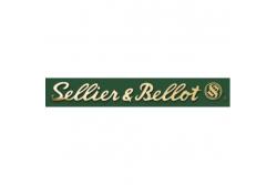 SELLIER & BELLOT 270 WIN UNPRIMED CASES 20PK