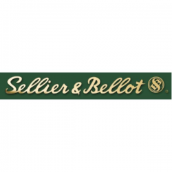 SELLIER & BELLOT 6.5 X 55 SE UNPRIMED CASE 20PK