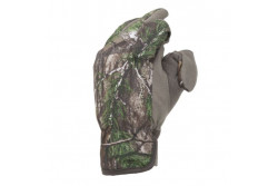 SEALSKINZ SPORTING GLOVE CAMO