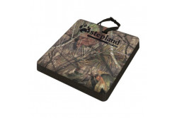 NEW STEPLAND HUNTING CUSHION SEAT