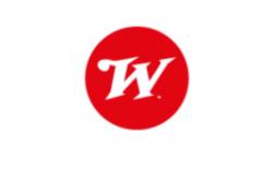 WINCHESTER 7MM WIN SHORT MAG UNPRIMED CASES 50PK