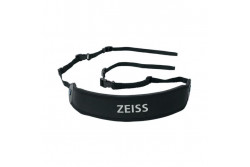 NEW ZEISS AIR CELL COMFORT CARRYING STRAP