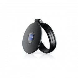 ZEISS FLIP-UP COVER VICTORY HT/V8 30MM