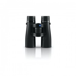 ZEISS VICTORY RF 10 X 42