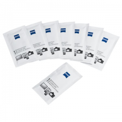 ZEISS 24 LENS WIPES